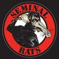 Seminal Rats Omnipotent