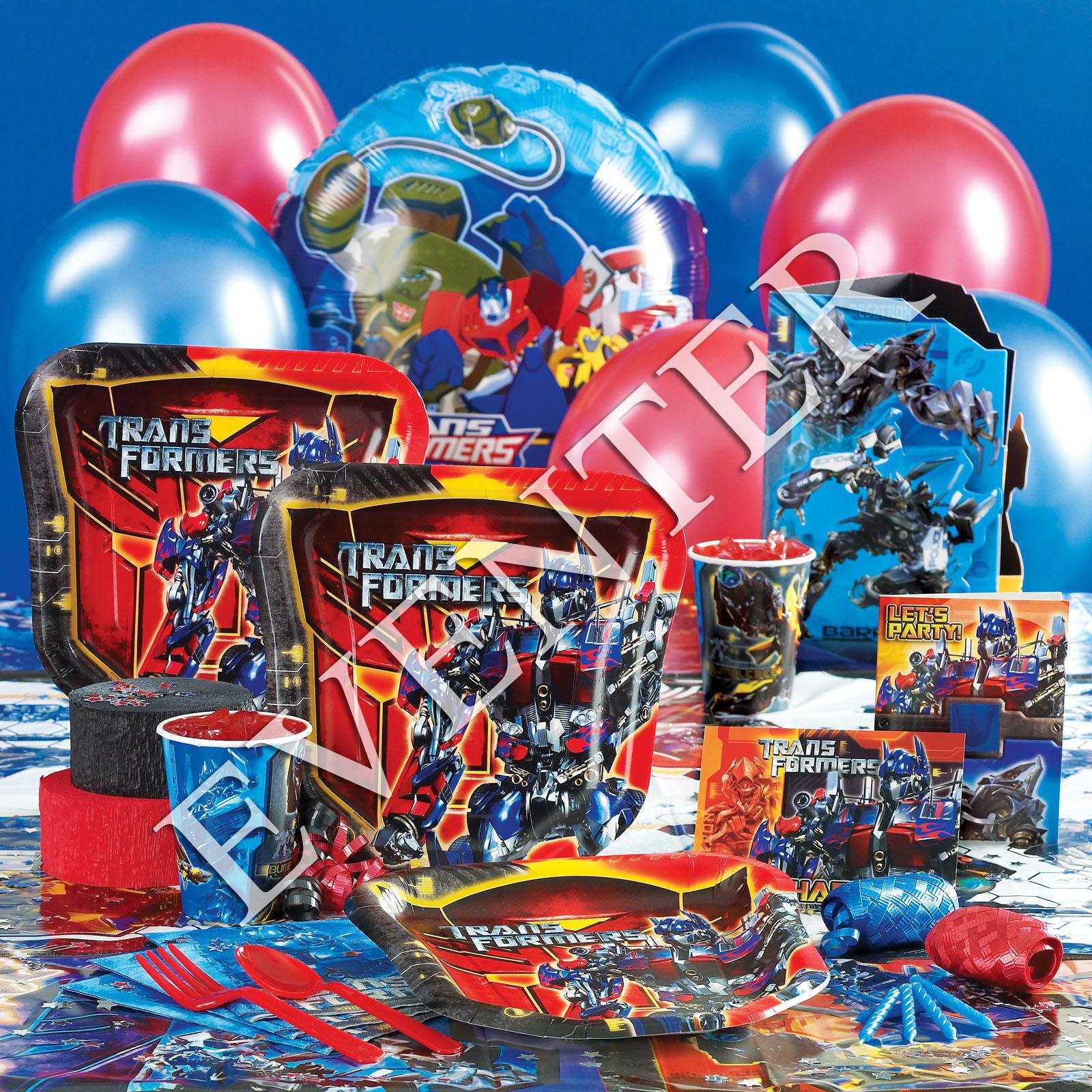 decoracion para fiestas infantiles cumpleaos y eventos