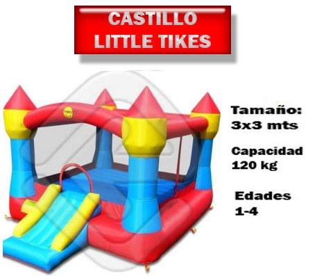 Organizacion de fiestas infantiles decoracion y animacion for Alfombras 3x3 metros