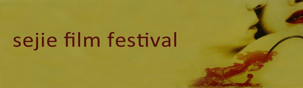sejiefilmfestival
