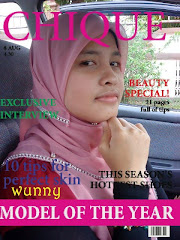cover....
