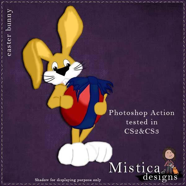 [md-easter-bunny.jpg]