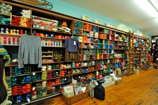 http://1.bp.blogspot.com/_-rRaHZzXlH0/TNcTXOdwS_I/AAAAAAAAAnM/wEq8myJpZs0/s1600/general+store2.jpeg