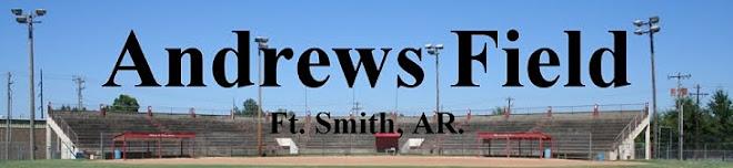 Andrews Field