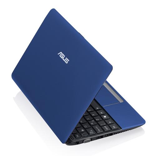 Asus Eee PC 1015PN Netbook