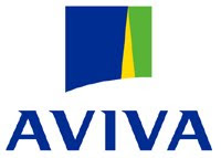 Aviva Customer - Login to www.AvivaCustomer.co.uk