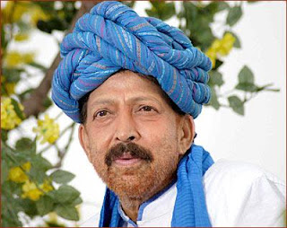 Kannada Actor Dr Vishnuvardhan Died of Heart attack : TV9 Kannada News