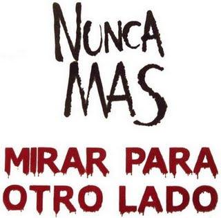 http://1.bp.blogspot.com/_-rsvhheSwmY/So9E9CsDJwI/AAAAAAAAF_A/_odZL9lt0-A/s400/Nunca_M_s_Mirar_Para_Otro_Lado.jpg