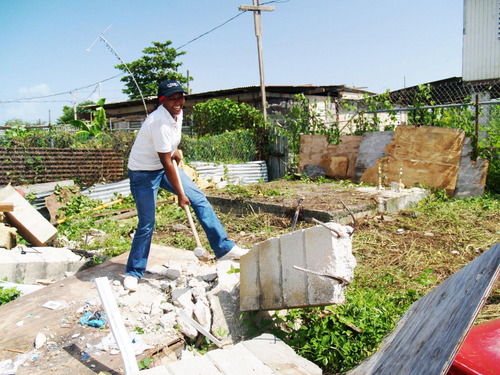 Ortizfeliciano una lucha ejemplar la esperanza vive en for Comunidad del sol
