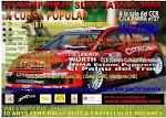 rally castellví (juny)