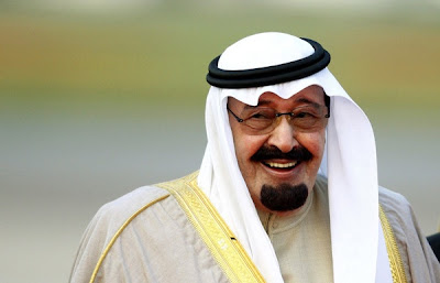 Reform in Saudi Arabia: Only a mirage?