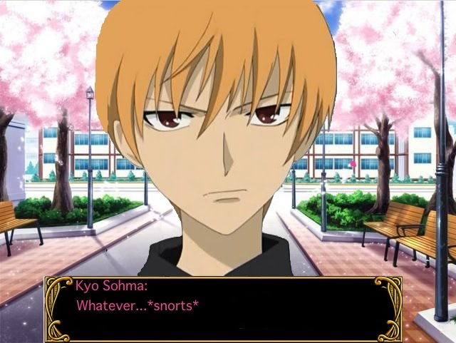 Anime dating sims for guys android games
