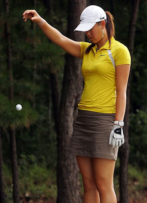 michelle wie black amateur porn I am thinking of making an amateur porn movie with ...