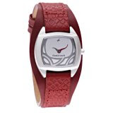 Branded Woman Watches Online