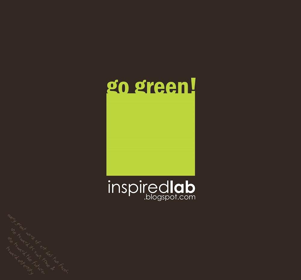 inspired-lab