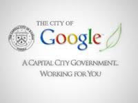 Topeka, Kansas - Google, Kansas