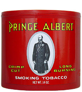 pals crank calling amy winehouse prince albert spotted dick prince albert in the can