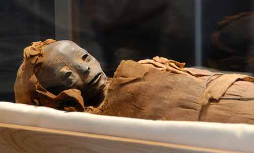 mummy1.jpg