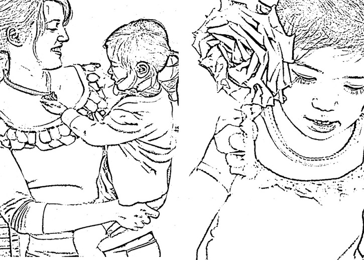 Paige Name Coloring Pages Create The Coloring Pages