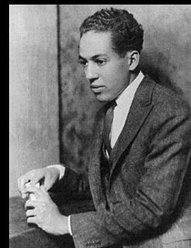 analysis langston huges ballad of the In this brief assignment, i will summarize langston hughes' poem, ballad of the landlord this poem describes a confrontation between a black tenant, living probably in the ghetto of a big-city, usa, and his landlord the tenant reminds the landlord of his maintenance problems, a leaky roof and.