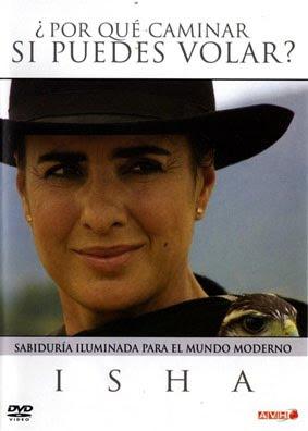 Porque Caminar Si Puedes Volar (2009) | DVDRip Latino HD GDrive 1 Link