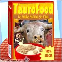 TauroFood