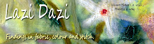 LaziDazi