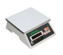 10. NWTE Portable Scale