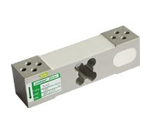 * JL Series Loadcell