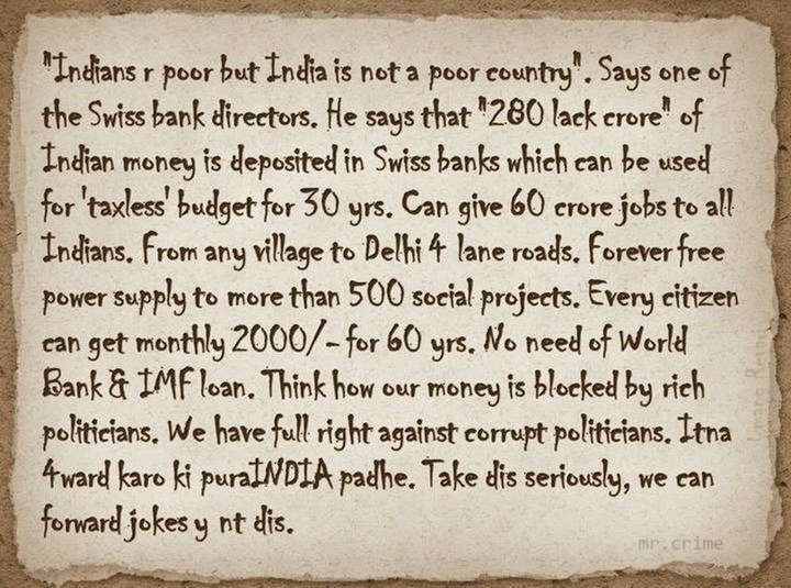 indians r poor but india is not a poor country India is the country with the highest population living below the  the asian  development bank began assisting the indian government with infrastructure  and  in addition, 744,000 homes are no longer at risk due to flooding.
