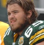 Mark Tauscher Headshot
