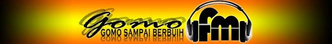 ♥ http://www.akusetan-bukanmalaikat.blogspot.com/ ♥