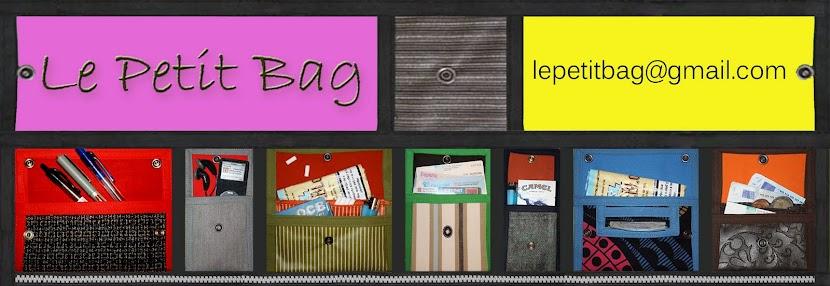 Le Petit Bag