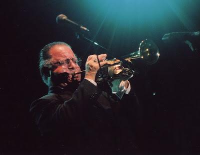 Jimmy Li - Jazz Track No. 7