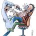 Repensando o exercício da odontologia