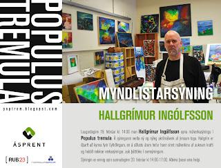 Hallgr%25C3%25ADmur-Populus-web