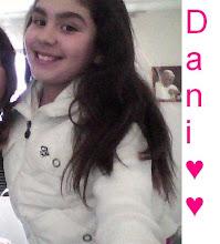 Yo Dani