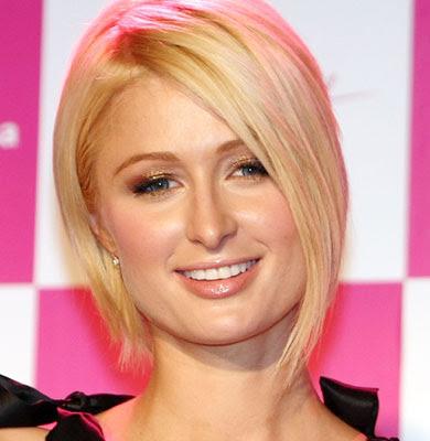AM | Labels: Katie Holmes Bob Haircuts, Paris Hilton bob hairstyles,