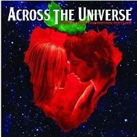 VA - Across the Universe OST (2007)