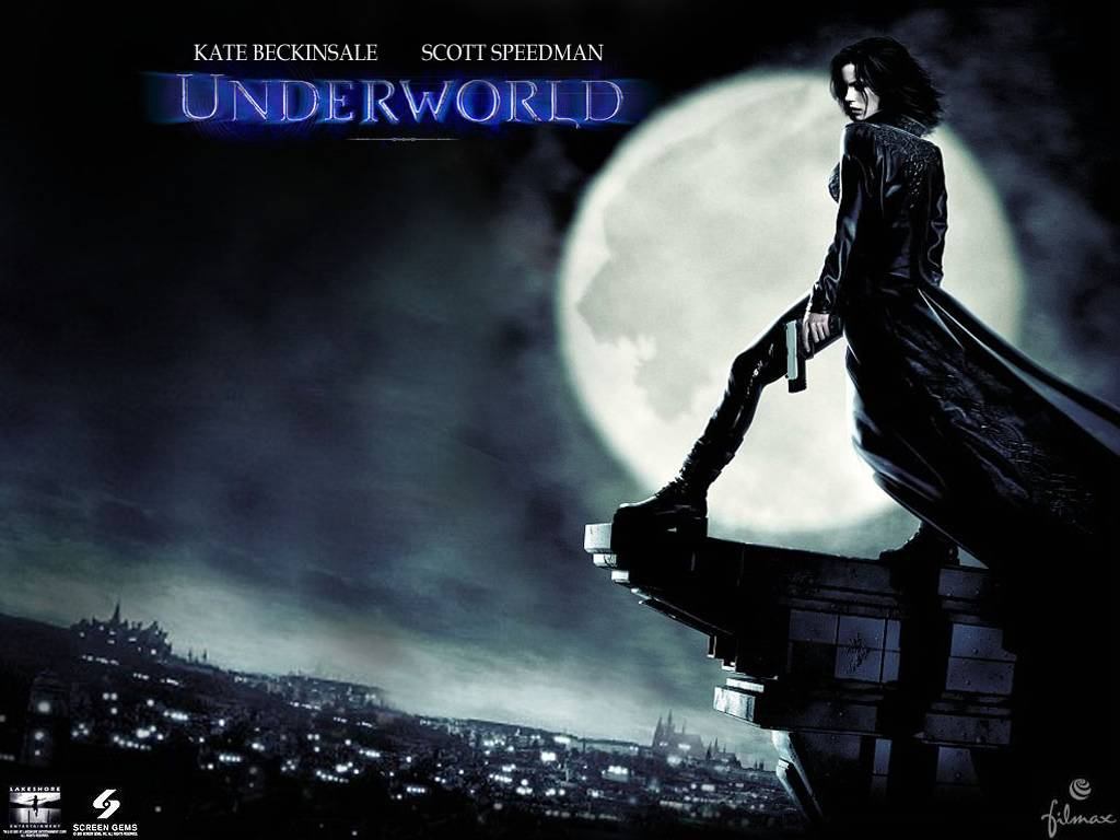 http://1.bp.blogspot.com/_-tJ8T2S3AL8/TGhLuunU81I/AAAAAAAAANE/BwYv5mwA5ac/s1600/Wallpaper_Underworld.jpg