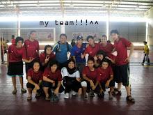 my  team  !!^^