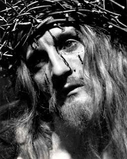 Robert-Le-Vigan-Jesus