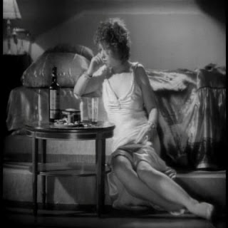 Clara-Bow-Nude-Call-Her-Savage