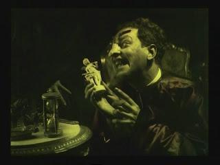 Nino-Oxilia-Rapsodia-Satanica