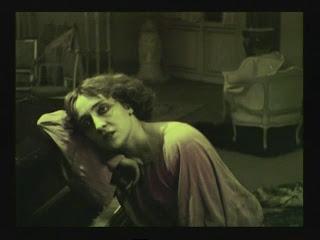 Nino-Oxilia-Rapsodia-Satanica-Lyda-Borelli