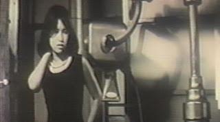 Masao-Adachi-Abortion-Datai