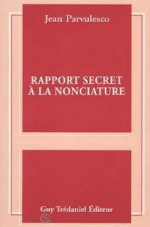 Jean-Parvulesco-Rapport-secret-nonciature