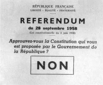 Dissertation droit constitutionnel le prsident des etats unis