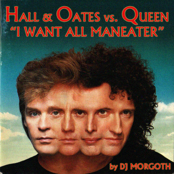 https://hearthis.at/djmorgoth/dj-morgoth-i-want-all-maneater-hall-oates-vs-queen/