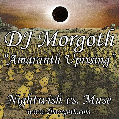 https://hearthis.at/djmorgoth/dj-morgoth-amaranth-uprising-nightwish-vs-muse/